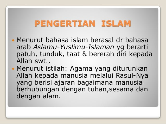 fungsi dan tujuan hukum islam dalam masyarakat Fungsi agama dalam kehidupan masyarakat (hukum) berfungsi menyuruh/mengajak dan melarang fungsi ini menopang dan mendorong fungsi pembaharuan.