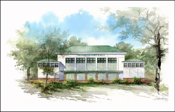 Aiken Preparatory School