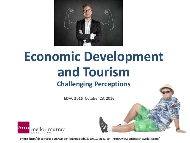 social and economic significance of tourism 13 the economic significance of domestic tourism and international tourism are compared in terms of the new zealand tourism satellite account describe and compare social and cultural impacts of tourism travel english international travel service coltd.