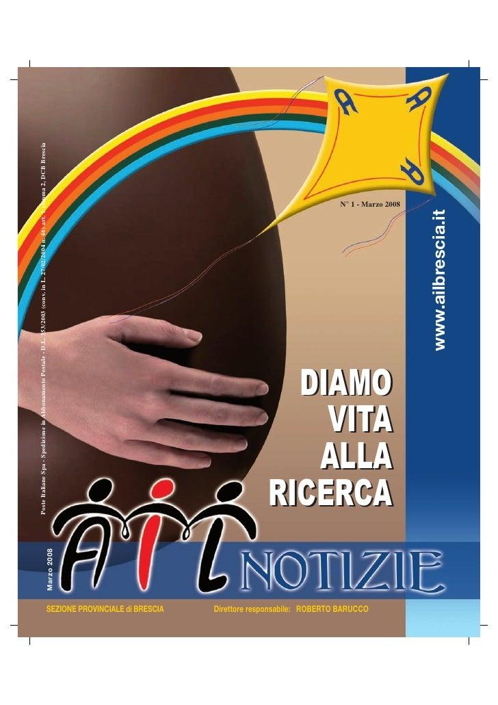 Poste Italiane Spa - Spedizione in Abbonamento Postale - D.L. 353/2003 (conv. in L. 27/02/2004 n. 46) art. 1 comma 2, DCB ...