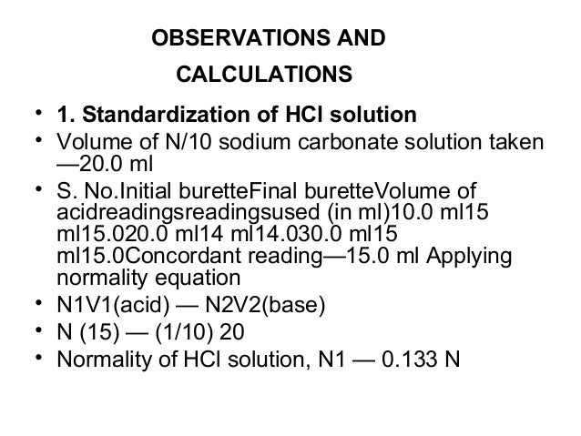 acid-base titrations: analysis of antacid tablets essay 2010-9-20 find essays and research papers on ph at emaildata which antacid neutralizes acid the best titration analysis of aspirin tablets acid base titrations.