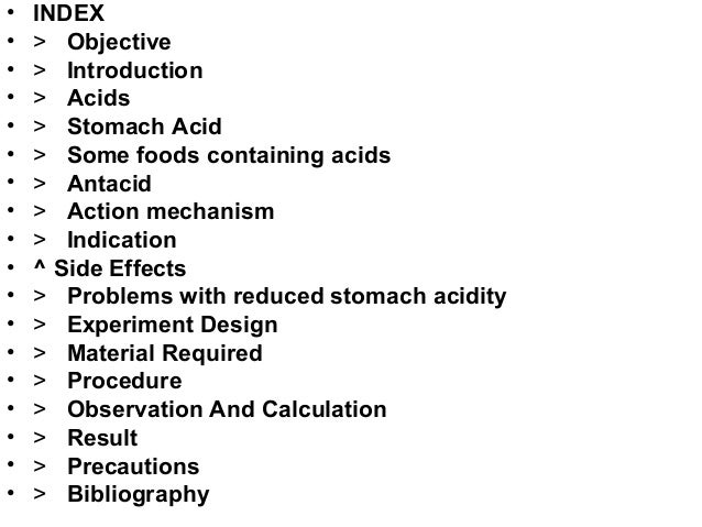 which antacid neutralizes acid the best Which antacid raises ph the most the purpose of this project was to find out which antacid neutralizes acid the i tried to find out which antacid is the best.