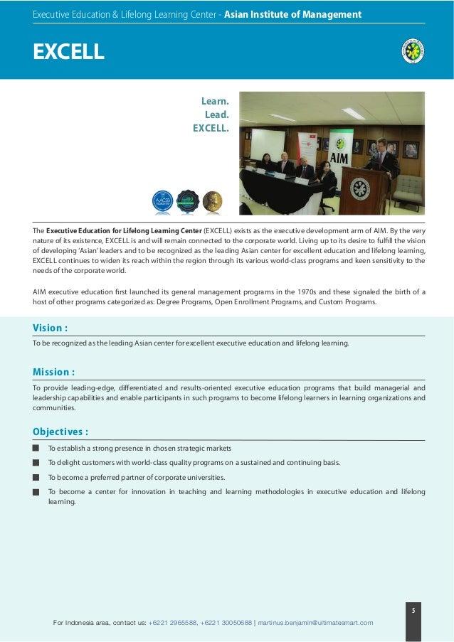 institute of address Asian management