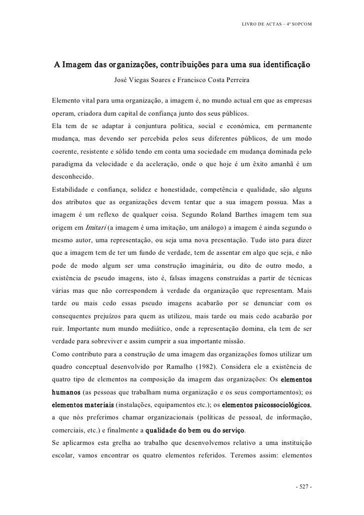LIVRODEACTAS– 4ºSOPCOM     AImagemdasor ganizações,contr ibuiçõespar aumasuaidentificação                   ...