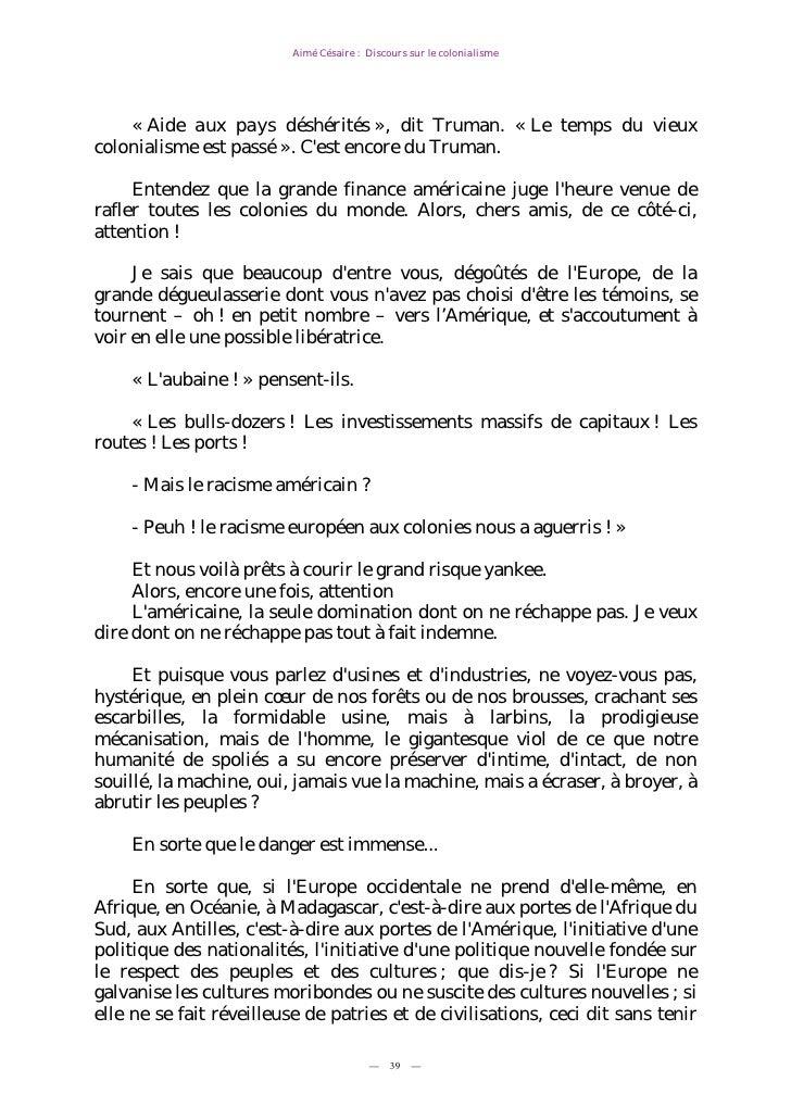 PDF     Mo   La croisade contre les satanistes