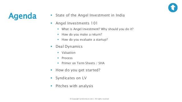 WORLD BUSINESS ANGELS INVESTMENT FORUM Agenda 2018