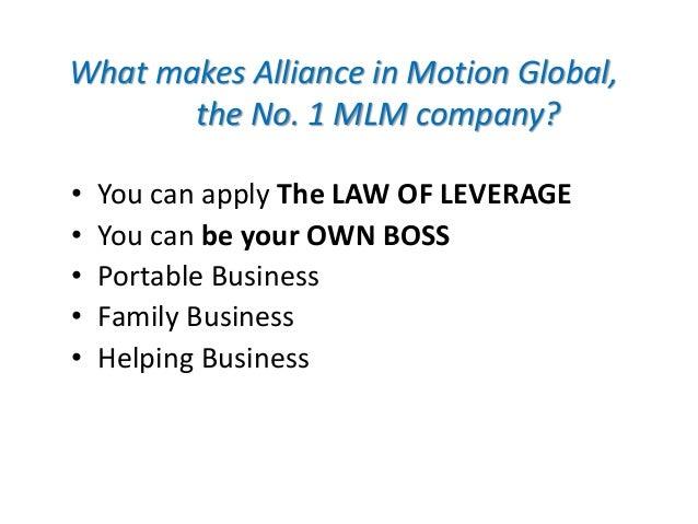 AIM GLOBAL's 6th Year Anniversary @ SM MOA ARENA June2, 2012