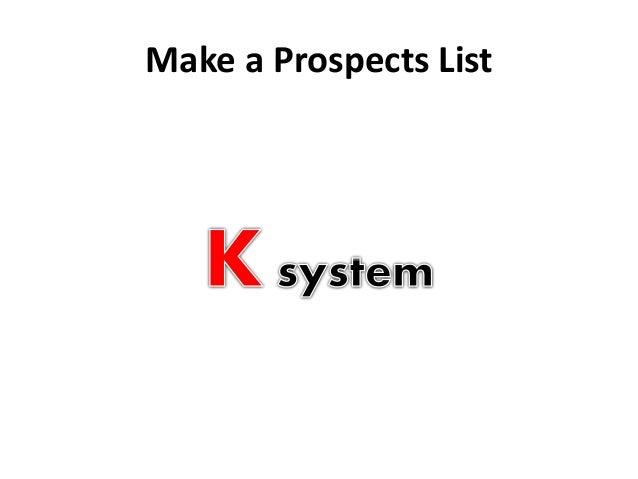 Apply A B C Rule Customer Advisor Bridge Upline Top earner BOD / TT MC/SB /GA YOU Guest Downline Prospect