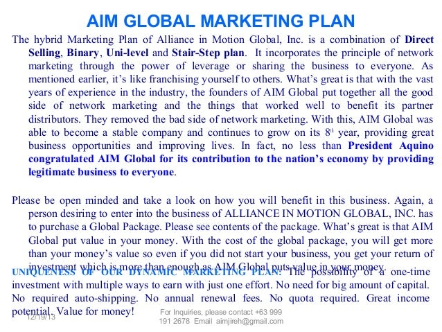 marketing plan for covergirl philippines Fhm philippines - june 2015 uploaded one day you decide to follow our covergirl all the allan p trade marketing associates caz marino trade marketing.