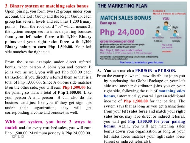 101 Perfect Small Business Ideas You Can Start in the Philippines