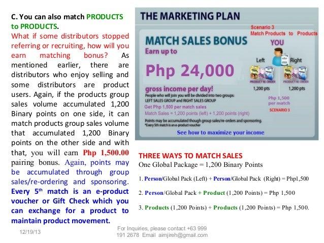 Carinderia business plan philippines