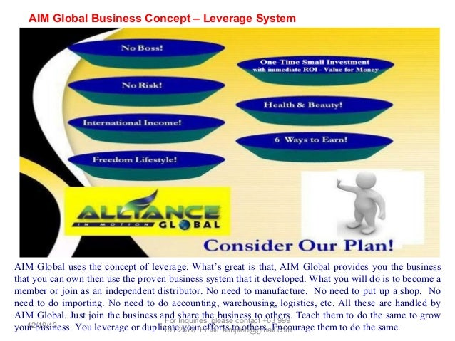 Free cleaning service business plan sample