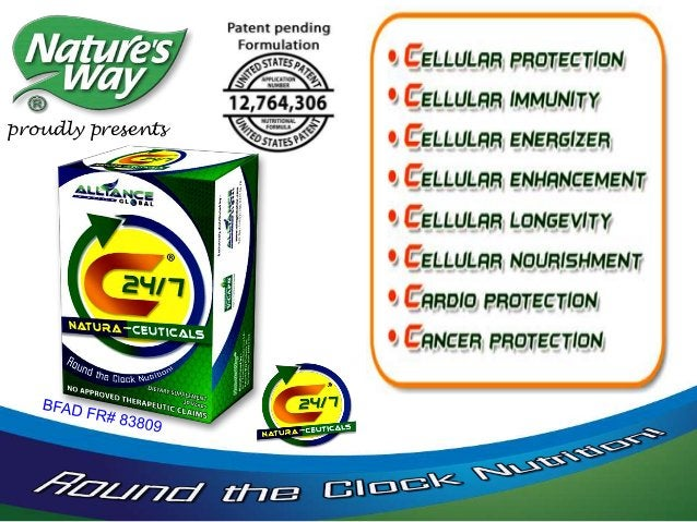 Prostate Problem Anti- Oxidant Anemic Problem Colon Problem Cancer Problem Fertility Problem Constipate Problem Toxin Deto...