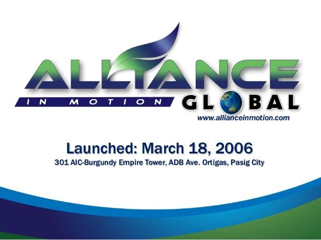 Mr. Raymond Aspirin VP - Marketing Engr. Francis Miguel VP - Finance Dr. Eduardo Cabantog President & CEO BOARD OF DIRECTO...