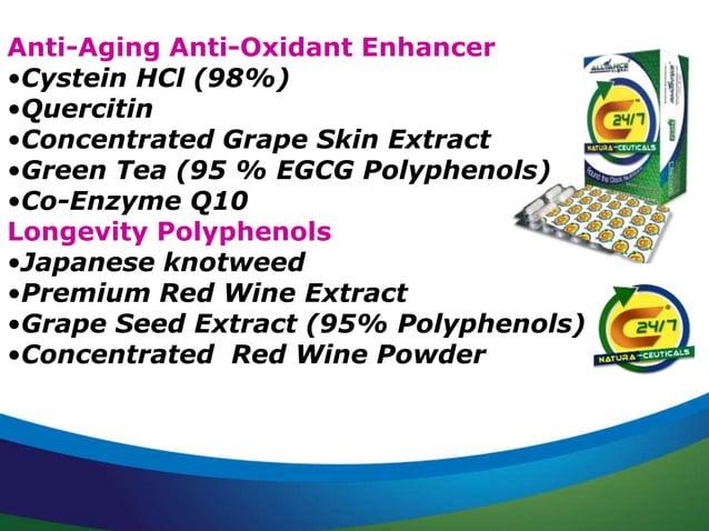 • Mega Concentrated DHA • 50% DHA, 1000 mg softgel – 500 mg DHA, 200 mg EPA & 10 IU Vit. E/ softgel • 30 softgels • 1 to 2...