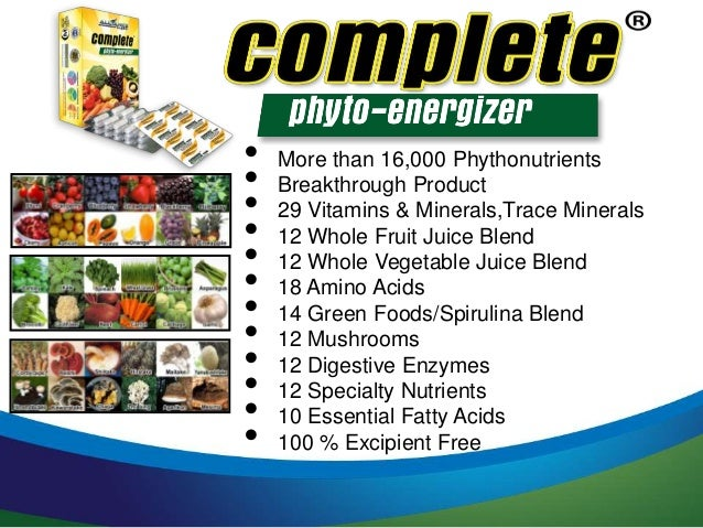 Açaí Extract Apple Apricot Asparagus Beet Blueberry Broccoli Brussel Sprouts Cabbage Carrot Cauliflower Celery Cherry 26 F...