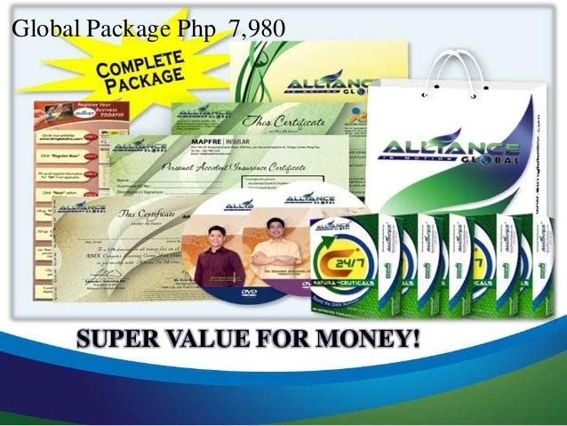EXPANSION PROGRAM Philippines Brunei Singapore Korea Malaysia Indonesia Middle East Europe USA • •