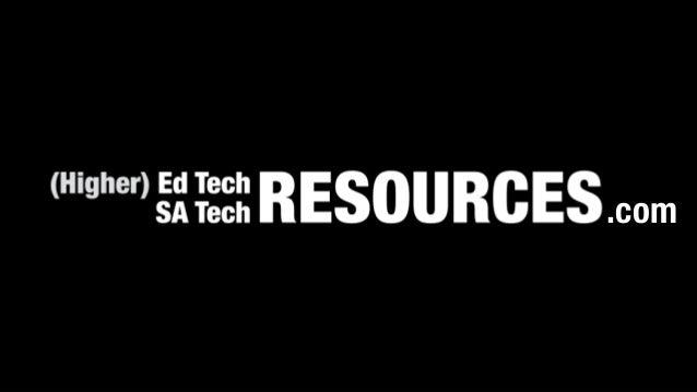 Digitized Student Developmentw/ RachAho and Dr. @PaulGordonBrown Digitized Student Development