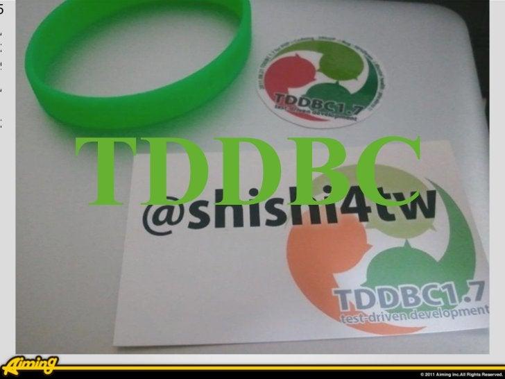 51/29/1    TDDBC2