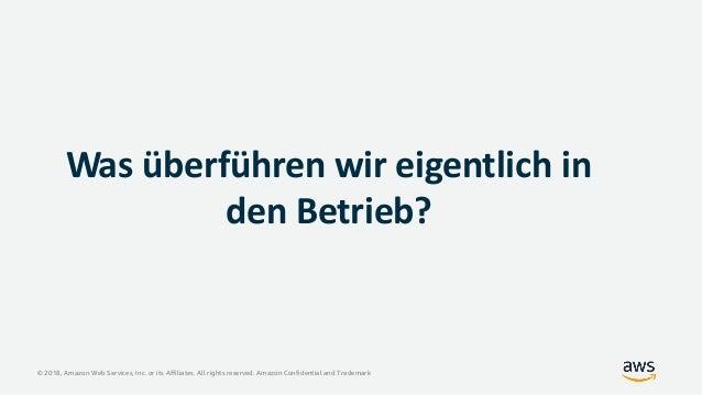 paulovn/aiml-chatbot-kernel - GitHub