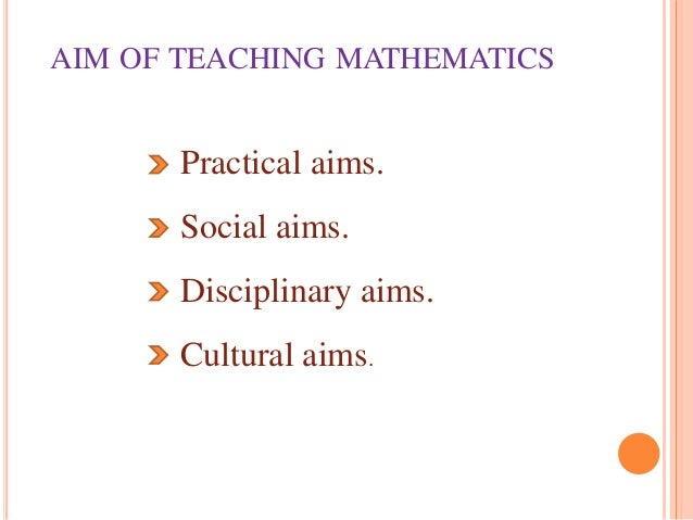 aims and objective of teaching of economics Jet endeavors to be the premier outlet of economic teaching techniques at all levels  goals of jet the mission of the journal of economics teaching is to transmit innovative teaching ideas to teachers of economics at all levels.