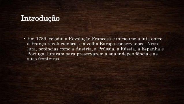 A implantação do liberalismo em portugal Slide 2