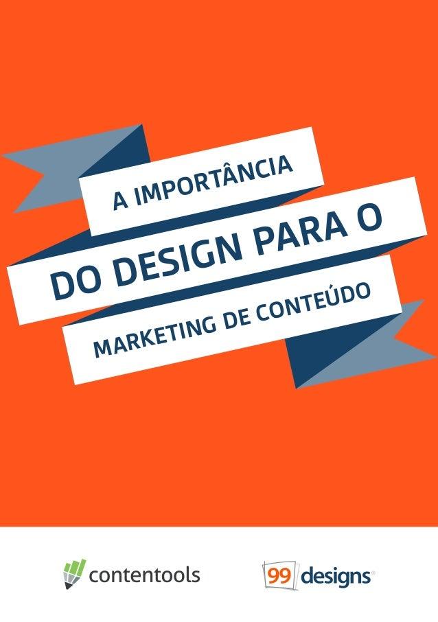 a imPortÂncia  marketing de conteúdo