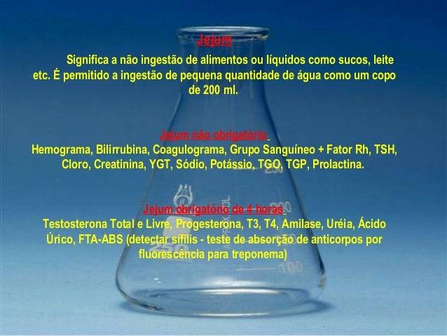 que te eleva el acido urico como bajar la inflamacion por acido urico el vinagre sube el acido urico
