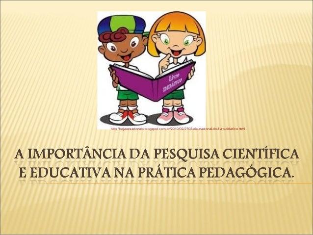 http://cejacesarioneto.blogspot.com.br/2010/02/2702-dia-nacional-do-livro-didatico.html