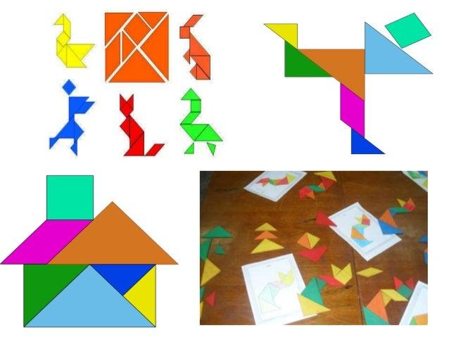 CUBO DE FRAÇÕESOs cubos de frações são constituídos por93 peças, todas são partes de um inteiro (ocubo referência cor de m...