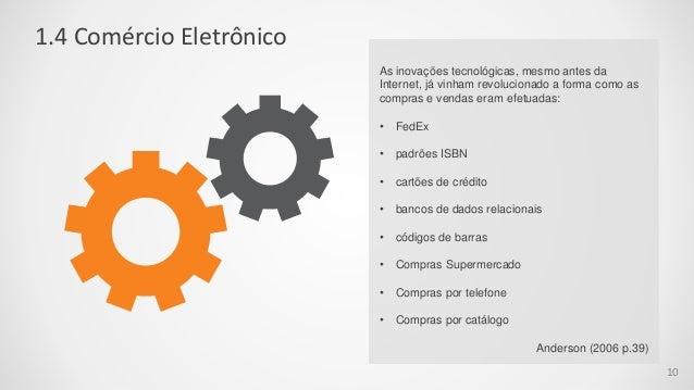 A importncia do teste ab para o comrcio eletrnico brasileiro 106 9 10 fandeluxe Gallery