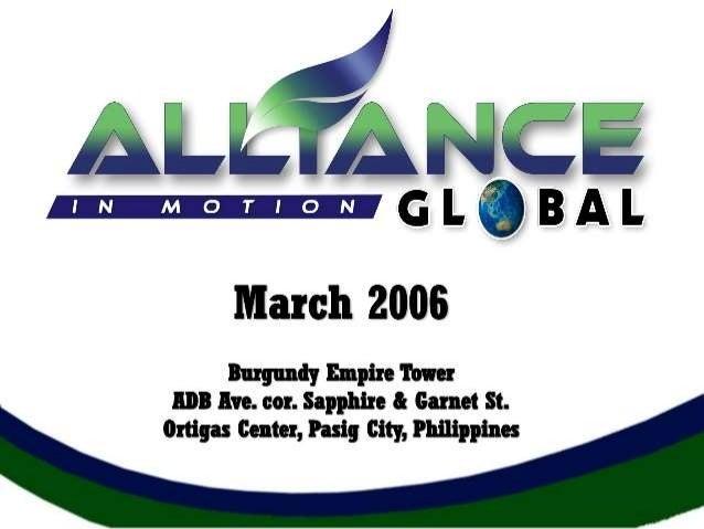 AIM GLOBAL c/24 (CLV)