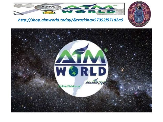 http://shop.aimworld.today/&tracking=57352f971d2a9