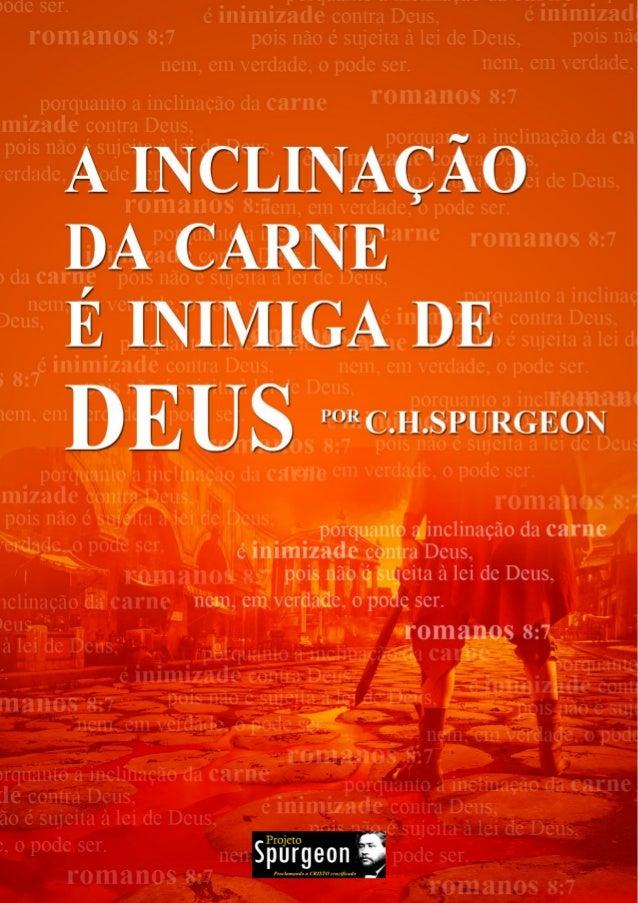 www.projetospurgeon.com.br