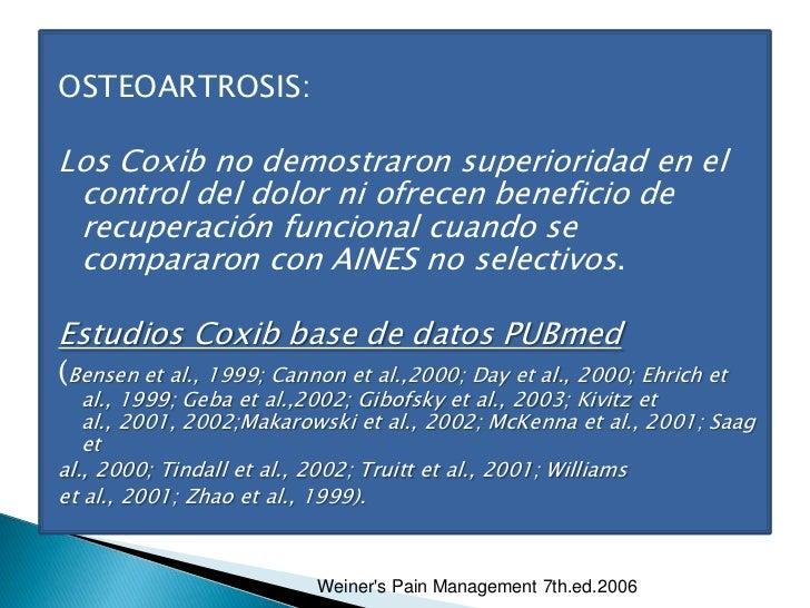 cardiovascular safety of celecoxib naproxen or ibuprofen for arthritis pdf