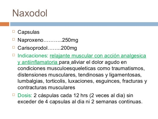 paxil 20 mg side effects