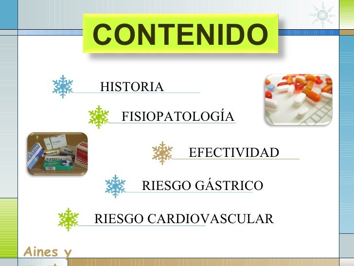 Aines Y Anestesia Slide 2