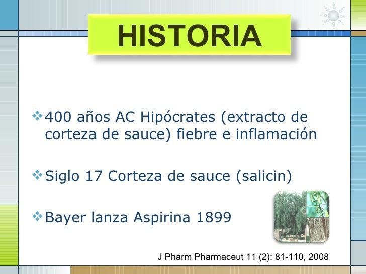 Aines Y Anestesia Slide 3