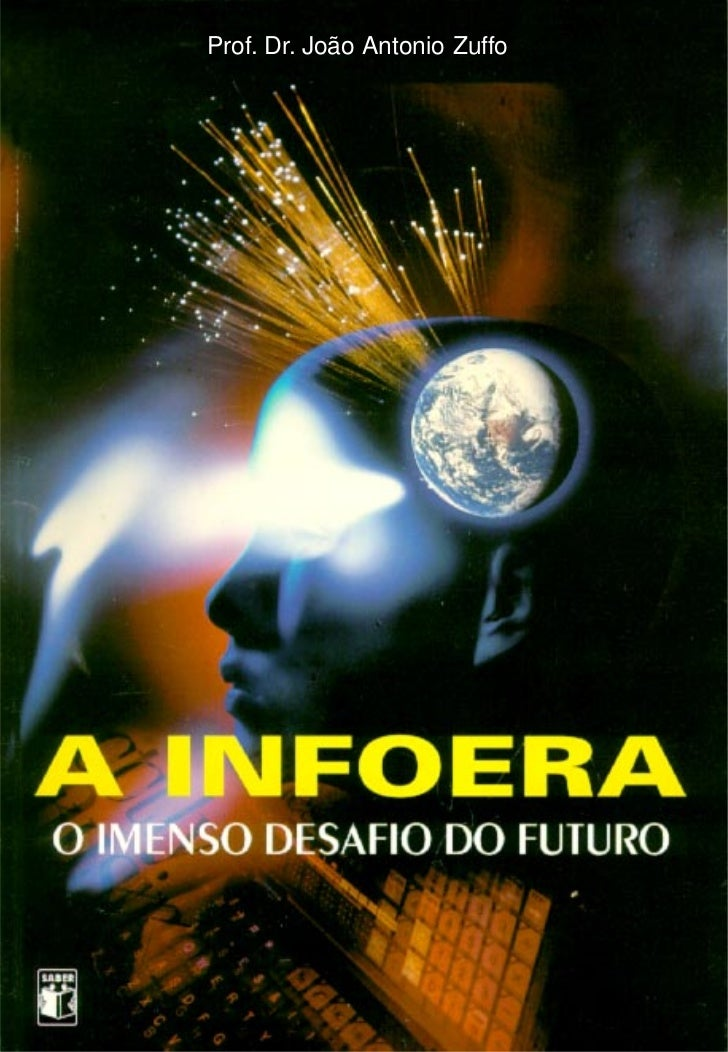 Prof. Dr. João Antonio Zuffo