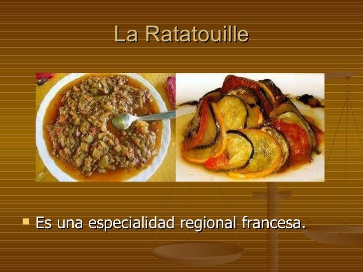 Ainhoa francia for Gastronomia de paris francia