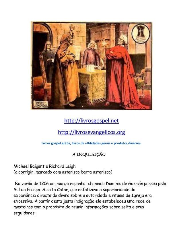 http://livrosgospel.net http://livrosevangelicos.org Livros gospel grátis, livros de ultilidades gerais e produtos diverso...