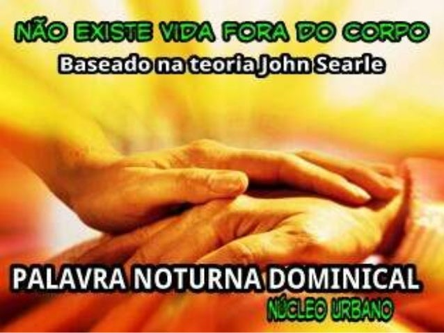 DEUS NÃO TRABALHA COM PESSOAS...      TRABALHA COM UNIDADE...Para que todos sejam um, como tu, ó Pai, o és emmim, e eu em ...