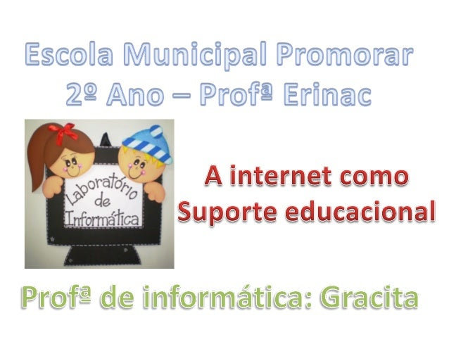 Trabalhando com formação de palavras – Leitura e escrita  http://www.krafthaus.com.br/arie/arie_na_escola.htm