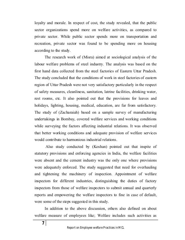 essay about swimming earth in tamil