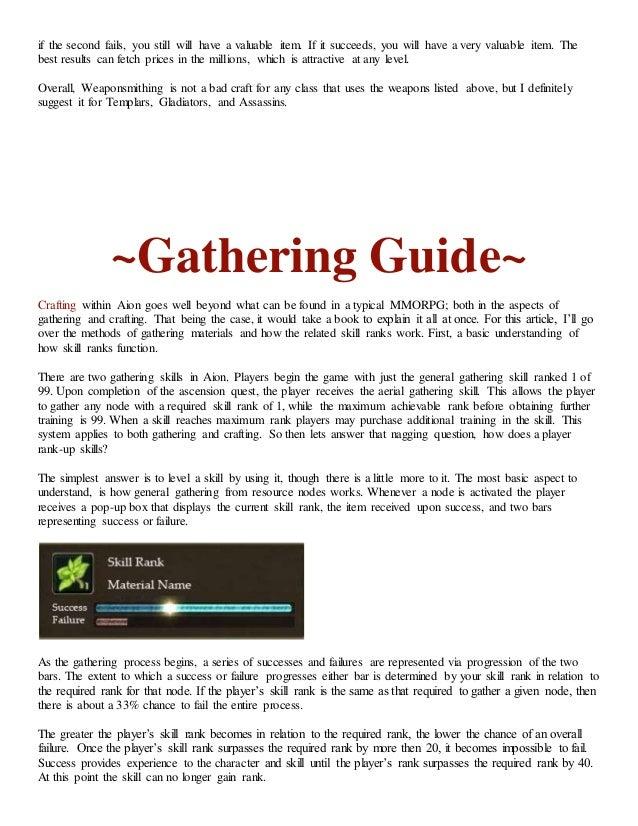 Aion Guides1