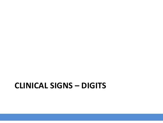 Morphologic Diagnosis • Skin (legs): Multiple acute ecchymoses 3 days P.I with HPAIV Pathologic Description • There are mu...