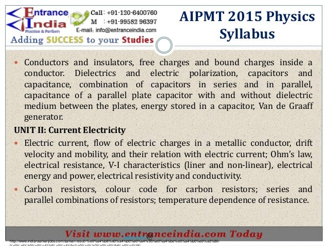 Aipmt 2015 Syllabus India furthermore 4895422 furthermore  on two plates electric field between infinitely long
