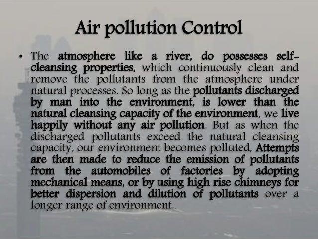 essay air pollution form 2 Essays smog pollution in technical solutions will prove effective in solving the smog pollution in beijing by creating clean energy air pollution and.