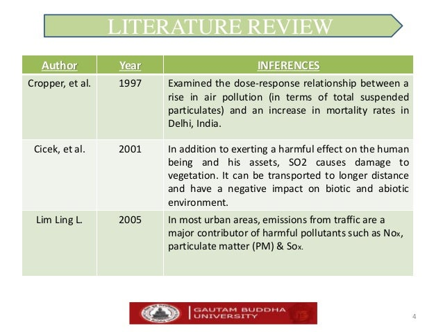 air pollution summary 15 14state key laboratory for environmental simulation and pollution control, college of environmental sciences and engineering, peking this paper presents a summary of the work done within the european union's cipitation rates were increased by about 15 (6–21) mm yr−1 (more than 4 % of total.