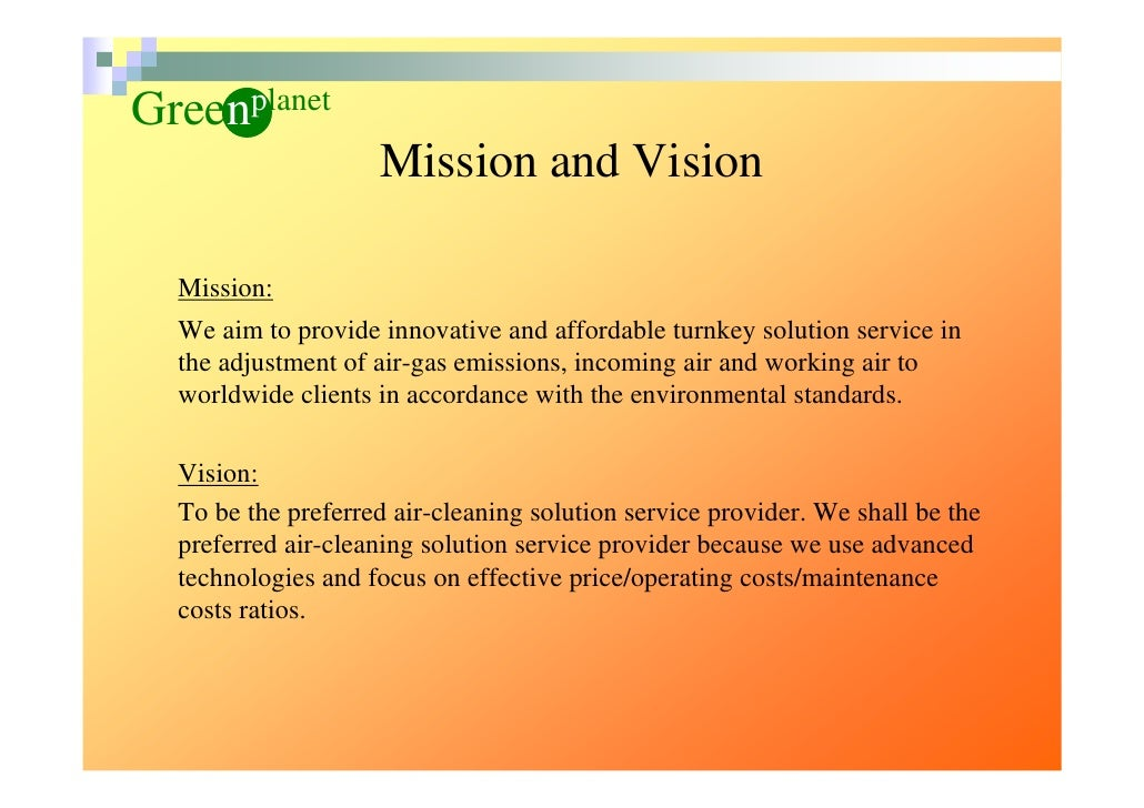 mission and vision of standard chartered Fargo courier limited the standard chartered marathon kenya kesho- educate to eradicate poverty vision and mission statement our mission.